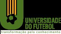 logo_udof