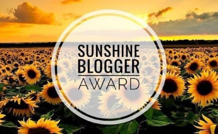 sunshine-blogger-award1