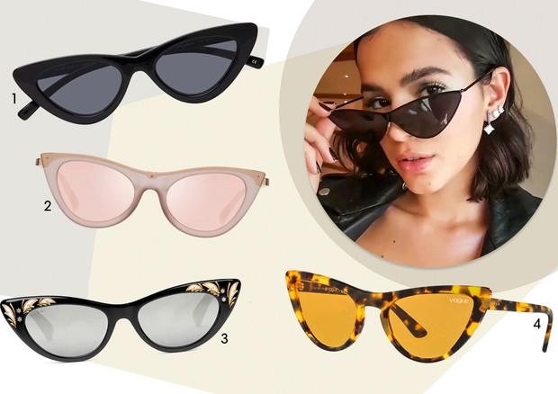 oculos-de-sol-5num